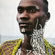 Exposición Originario. A Design, Grafikdesign, Malerei, T, pografie, Collage, Kalligrafie, Urban Art, Lettering und Kreativität project by TECK24 - 26.09.2019