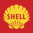 Shell Shop Central - Bespoke Build & Design. Un projet de Développement de logiciels de Rocio Carvajal - 23.07.2019