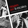 Rèquiem per l'Escala. A Design, Art Direction, Editorial Design, Graphic Design, Set Design, Signage Design, Creativit, and Poster Design project by Valeria Dubin - 10.25.2001