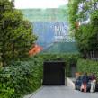 Museo Thyssen Bornemisza. Um projeto de Design, Design gráfico, Retoque fotográfico e Señalética de Valeria Dubin - 28.09.2002