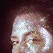Flor Torrente. Um projeto de Fotografia, Fotografia de moda, Fotografia de retrato, Iluminação fotográfica, Fotografia de estúdio, Fotografia digital e Fotografia artística de Nicolás Cuenca - 04.10.2019