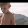 """Trailer película """"The Boy"""". Un proyecto de Cine de David Curto - 07.10.2019"""