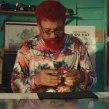 """Trailer Película """"Bad Lucky Goat"""". Un proyecto de Fotografía, Cine, Stor y telling de David Curto - 07.10.2019"""