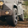 Jeep Wrangler. Un proyecto de 3D de Alber Silva - 15.10.2019