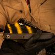 Ghostbusters. Un proyecto de Diseño de calzado y Pintura acrílica de Juan Pablo Bello (MYSNKRS Customs) - 30.10.2019