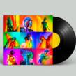 C R O M A T I C . Un progetto di Design, Fotografia, Direzione artistica, Lighting Design, Cinema, Arte urbana, Ritocco fotografico, Creatività, Arte concettuale , e Fotografia artistica di Mikeila Borgia - 02.10.2019