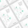 Scroller Ads. Um projeto de Ilustração, Direção de arte, Br, ing e Identidade, Design gráfico, Design de logotipo e Marketing digital de Hermes Mazali - 06.11.2019