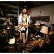 Nirvana 2008. Un progetto di Fotografia artistica di Fernando Montiel Klint - 12.11.2019
