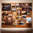 Doubernard 2015. Un progetto di Fotografia artistica di Fernando Montiel Klint - 12.11.2015