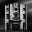 HavanaStands. Un proyecto de Fotografía, Arquitectura, Bellas Artes, Postproducción, Retoque fotográfico, Fotografía digital, Fotografía artística y Fotografía en exteriores de Daniel Garay Arango - 14.01.2019