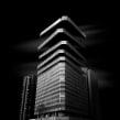 GRVTY. Un proyecto de Fotografía, Arquitectura, Bellas Artes, Postproducción, Retoque fotográfico, Fotografía digital, Fotografía artística y Fotografía en exteriores de Daniel Garay Arango - 30.03.2017