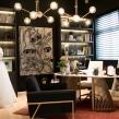 CasaCor 2019. Un proyecto de Arquitectura, Diseño de muebles, Arquitectura interior, Diseño de interiores e Interiorismo de DecoStudio - 16.12.2019