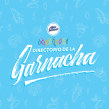 Directorio de la Garnacha. Un projet de Publicité , et Calligraphie de Joaquín Seguí - 06.12.2019