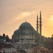 Estambul, Turquia.. A Photograph project by Nicolás Ferreyra - 02.20.2018