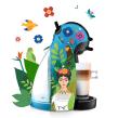 Diseño de empaque para Nestlé. A Design, Illustration, Br, ing, Identit, Packaging, and Digital illustration project by Flavia Z Drago - 12.31.2013