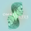 OMNES VULTUS. A Illustration, Drawing, Portrait Drawing, and Realistic drawing project by ZURSOIF Miguel Bustos Gómez - 05.09.2016
