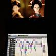 Trabajos anteriores Chile.. Um projeto de Cinema, Pós-produção audiovisual e Design de som de Nadine Voullième Uteau - 09.01.2020