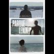 Parque Lenin. Un progetto di Cinema di Raúl Barreras - 15.01.2015