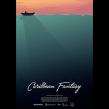 Caribbean Fantasy. Un progetto di Cinema di Raúl Barreras - 15.01.2017