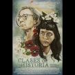 Clases de Historia . Un progetto di Cinema di Raúl Barreras - 15.01.2018