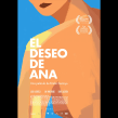 El deseo de Ana . Un progetto di Cinema di Raúl Barreras - 15.01.2019