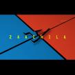 Zaachila Forma y Tipografía. Un proyecto de Motion Graphics, Animación, Animación 3D y Creatividad de Kultnation - 09.06.2015