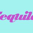 Stop Motion - Tequila - Jen & Graham. Un proyecto de Fotografía y Stop Motion de Citlalli Rico - 01.04.2012