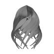 Elements. Un proyecto de 3D y Arquitectura de BIM it - 30.01.2020
