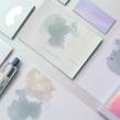 Evreka. Um projeto de Ilustração, Br, ing e Identidade, Packaging e Diseño de iconos de Monotypo Studio - 02.02.2020