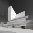 Options. Un proyecto de 3D y Arquitectura de BIM it - 09.02.2020