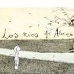 Los Ríos de Alice. Um projeto de Design de videogames e Desenvolvimento de videogames de Arturo Monedero Alvaro - 14.10.2016