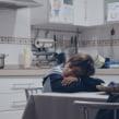 Inserta Andalucía - Cada día cuenta. Un progetto di Cinema, video e TV di Juanmi Cristóbal - 25.02.2020