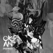 """Okan Project. Un projet de Illustration et Illustration numérique de Javier Casas """"Moscko"""" - 02.03.2020"""