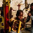 Frente Fria em Havana. Un projet de Photographie de Gustavo Minas - 03.03.2020