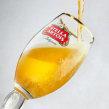 Stella Artois Global Campaign. Um projeto de Pós-produção, Retoque fotográfico, Pós-produção audiovisual, Correção de cor e Composição Fotográfica de Harrison Kuykendall - 12.03.2020