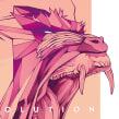R EVOLUTION. Un proyecto de Diseño e Ilustración de Dani Blázquez - 07.03.2012