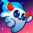 Jumper Jon. A Video game project by Steve Durán - 11.01.2019