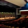 Zélia Duncan Antes do Mundo Acabar - 3D Palco🎤. A Bühnendekoration und 3-D-Design project by Guilherme Coblinski Tavares - 04.02.2016