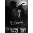 Diseño de sonido cortometraje NECROLOVERS de Vitoco Uribe. Un proyecto de Postproducción audiovisual de Guido Goñi - 08.04.2013