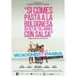 Colorista largometraje VACACIONES EN FAMILIA  de Ricardo Carrasco Farfan. Un proyecto de Corrección de color de Guido Goñi - 08.04.2020