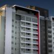 SketchUp - Edifícios em Curitiba. A Architektur, 3-D-Modellierung, 3-D-Design und Architektonische Illustration project by Guilherme Coblinski Tavares - 20.01.2012