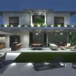 SketchUp e V-Ray - Casa na praia Bertioga. A 3-D, Innenarchitektur, 3-D-Modellierung, 3-D-Design und Architektonische Illustration project by Guilherme Coblinski Tavares - 20.01.2019