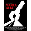 post-producción de sonido, correccion de color y master cortometraje MAREA ALTA de Polo Muñoz. Un proyecto de Corrección de color y Postproducción audiovisual de Guido Goñi - 10.04.2020