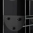 KRAF(T)MXN. Un progetto di Design, Design industriale , e Product Design di PLUTARCO. - 10.02.2019