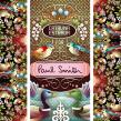 Paul Smith. A Illustration, Vector Illustration, Digital illustration, and Textile illustration project by Catalina Estrada Uribe - 04.17.2020