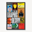 History of Graphic Design Vol. 2. A Design, Illustration, Motion Graphics, Art Direction, Graphic Design, and Bookbinding project by Julius Wiedemann - 04.04.2019
