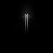 ChasingLight.. Un projet de Photographie, Architecture, Beaux Arts, Post-production, Retouche photographique, Photographie numérique, Photographie artistique , et Photographie extérieure de Daniel Garay Arango - 25.04.2020