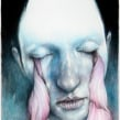 Final  project of my course. A Artistic drawing project by Marco Mazzoni - 04.28.2020