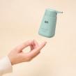 IKI · Dentífrico natural. Um projeto de Br, ing e Identidade e Design de produtos de Tatabi Studio - 29.04.2020