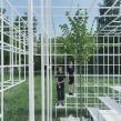 Mist. Un projet de Direction artistique, Architecture d'intérieur, Design d'intérieur, Art urbain , et Art conceptuel de Clap Studio - 10.07.2019